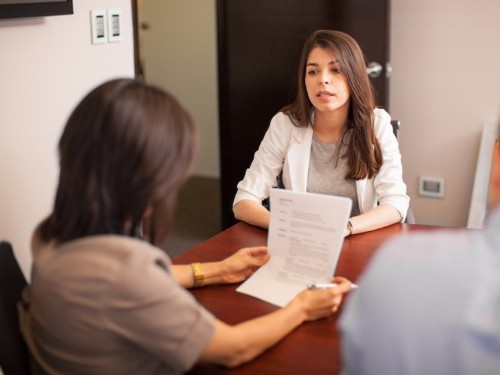 3 revealing interview questions to ask every job candidate