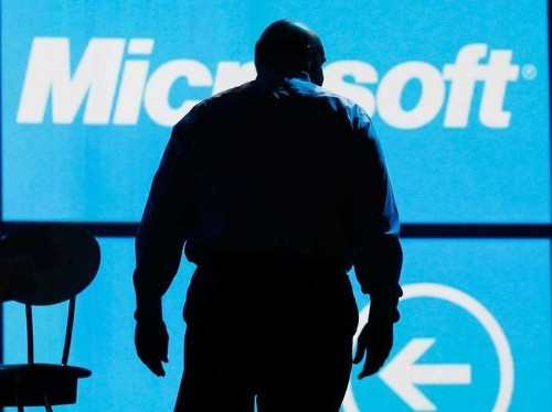 Following Complaints From Users, Microsoft Will Make Big Changes To Windows 8 Tomorrow