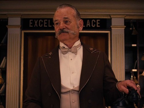 Bill Murray Crashes A Bachelor Party, Then Gives An Awesome Speech On Marriage