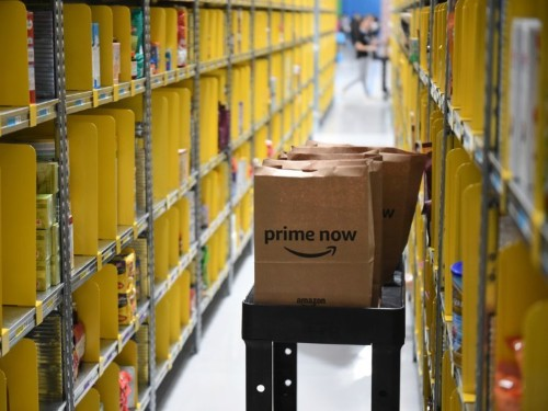 Amazon isn't alone in punishing shoppers for too many returns — these are all the companies that track your returns