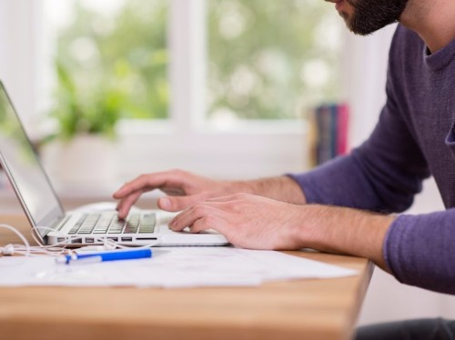 Get a taste of web design with these affordable and beginner-friendly online classes