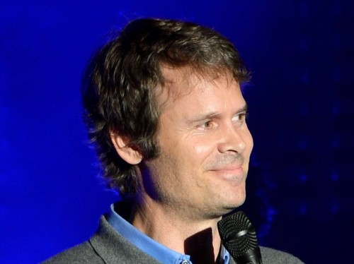 Pandora Founder Reveals 3 Unconventional Ways To Impress An Interviewer