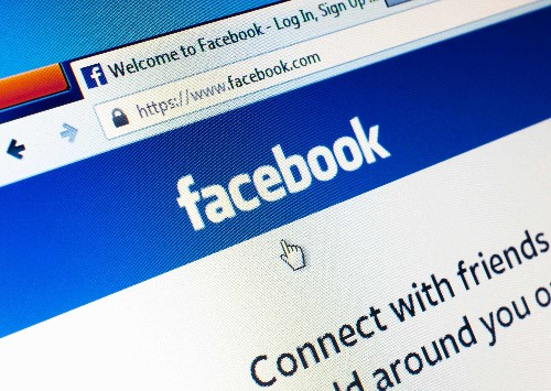 How to create an event on Facebook for your brand page or personal profile - Business Insider