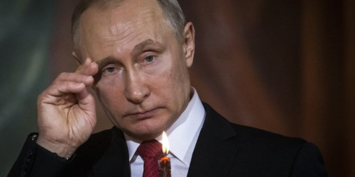 Living openly in US after defection from Russia not unusual: sources