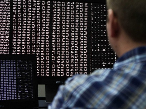 Hackers are seeing a whopping 1,425% return on investment for these two kinds of attacks