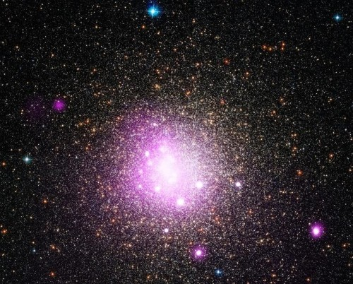 Water on white dwarf raises prospects of H2O-rich planets