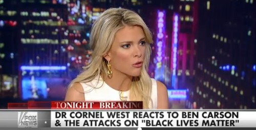 Donald Trump launches new scathing attack against Megyn Kelly, shares another 'bimbo' insult against her