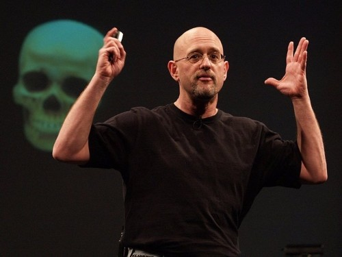 11 TED Talks that show how strange and mysterious the human mind really is
