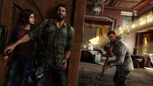 The best 14 games you can get for your PlayStation 4 right now