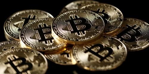 Trump blasts Bitcoin, Libra; says cryptocurrencies should be regulated