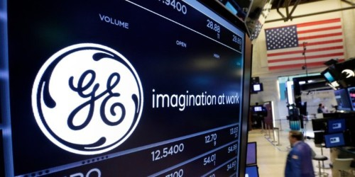 GE responds to Madoff whistleblower's fraud report, consoles investors