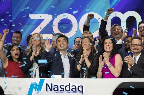 Here's the only chance Main Street has to get in on the red-hot IPO market