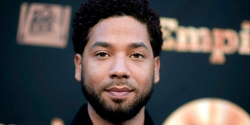 Jussie Smollett and the case for due process in the court of public opinion