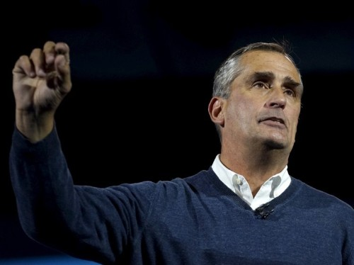 Intel's CEO is trying to revamp his 48-year-old company — and it's causing a lot of anger and turmoil