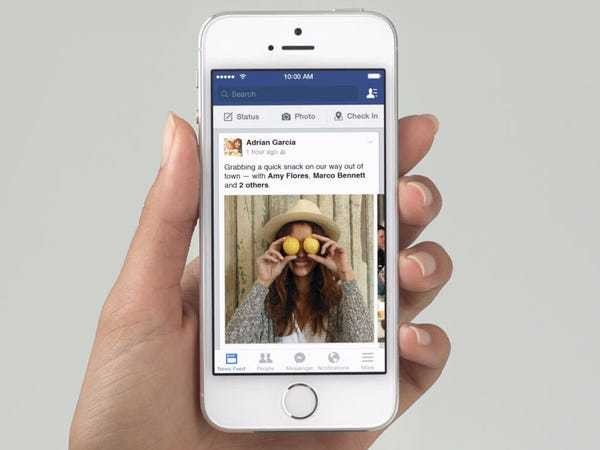 10 Facebook tricks everyone should know - Business Insider