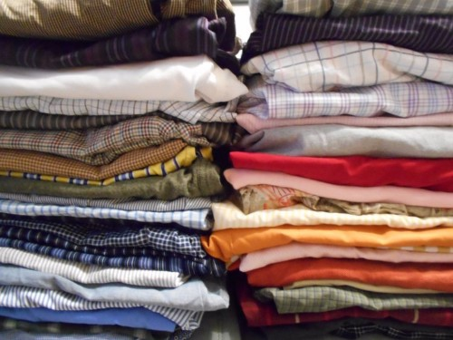 How to get the best tax deduction on items you've donated