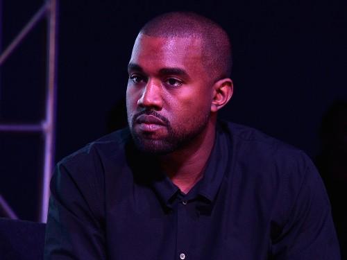 President Obama won't force Kanye West