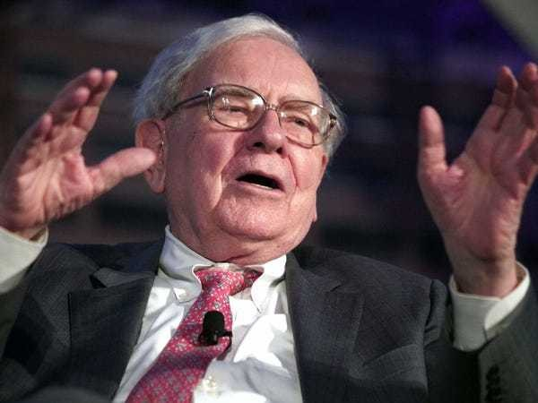 10 things successful leaders remember when things go wrong - Business Insider