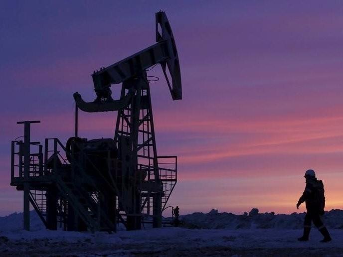 Goldman Sachs is gloomy on the future of oil