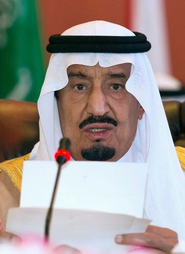 Jailed al Qaeda operative makes explosive claims about Saudi royals funding pre-9/11 terror