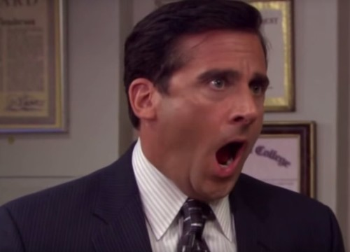 10 popular TV shows that could be in danger of leaving Netflix, including 'The Office'