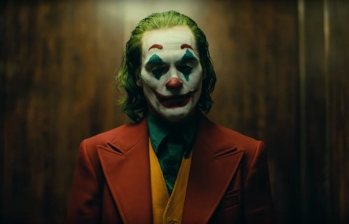'It: Chapter Two' and 'Joker' will give Warner Bros. a boost at the box office after a terrible summer