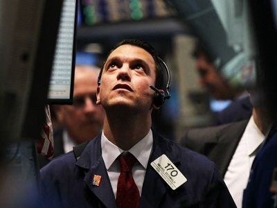 10 Smart Ways To Size Up A Stock Broker