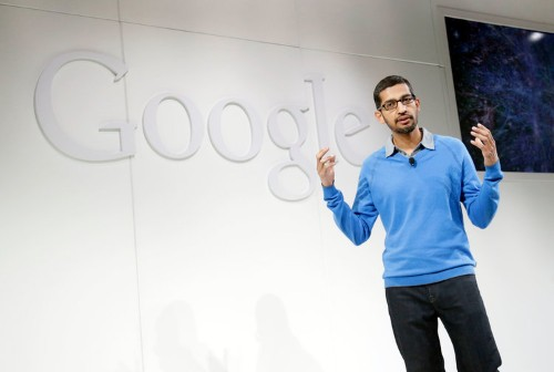This new Google cloud feature is saving its customers a ton of cash