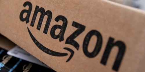 How to get free stuff on Amazon without an Amazon Prime membership
