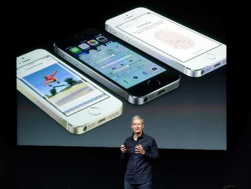 Apple's iBeacon Is Gaining Momentum