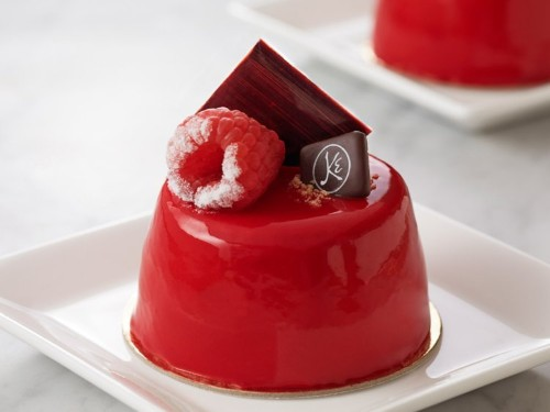The 9 most luxurious desserts in the world