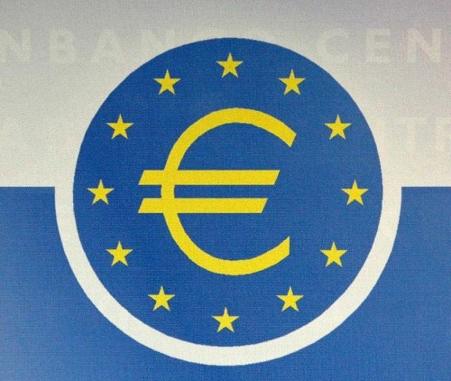 ECB to unveil details of new liquidity programmes