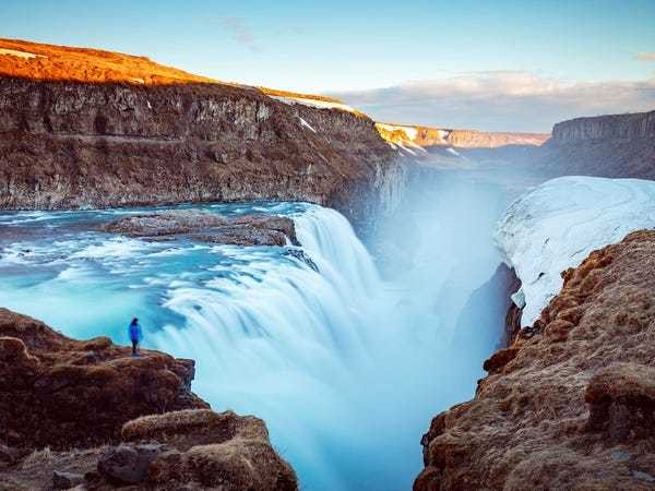 13 things you need to know before traveling to Iceland - Business Insider