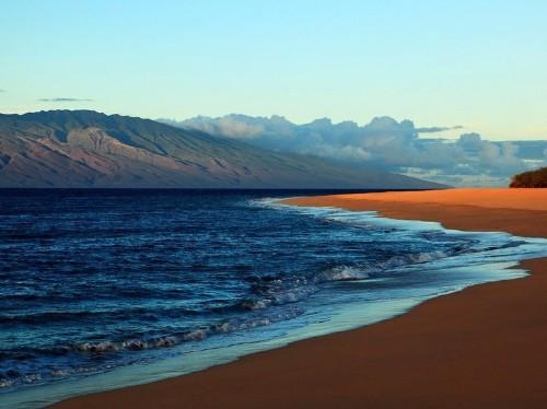 The 8 best secret beaches in Hawaii