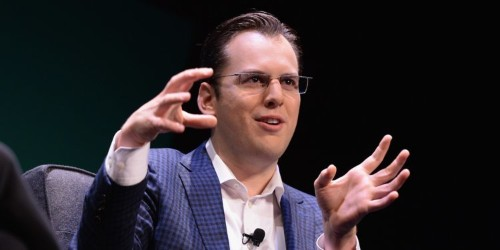 Instagram's Mike Krieger: How we scaled to a billion dollar company