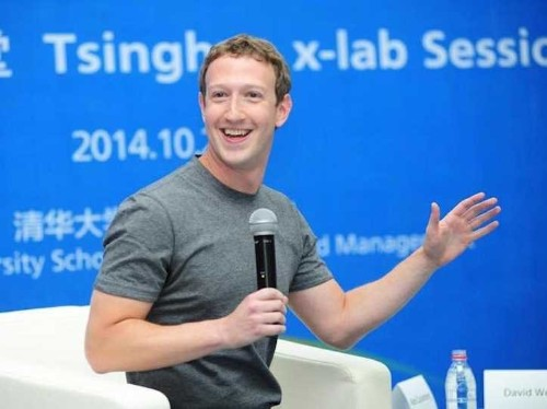 How Facebook is eating the $140 billion hardware market