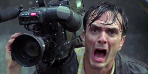 This Video Explains Why The 1998 'Godzilla' Movie Was A Complete Disaster