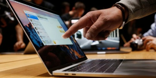 Apple quoted me $1,500 to repair a MacBook Pro, so I paid less than $500 at an 'unauthorized' Apple repair shop instead