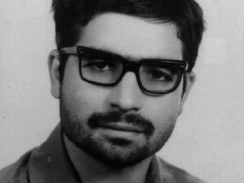 What 25 major world leaders and dictators looked like when they were young