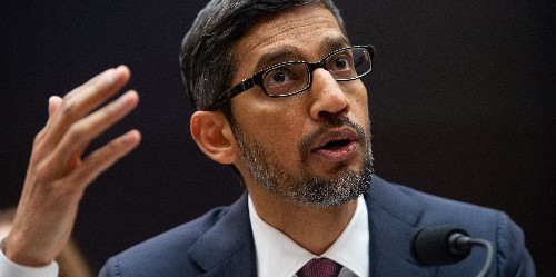 Google's Project Soli gets FCC approval