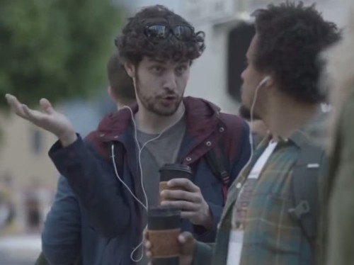 Samsung's Bad Year Ends With Three Top Executives Leaving