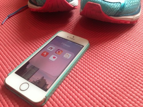The 7 best science-backed fitness apps