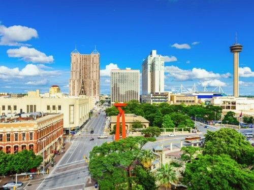 20 American cities where life is quickly getting more expensive for the middle class