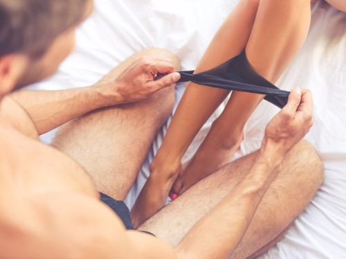 7 myths about oral sex you need to stop believing