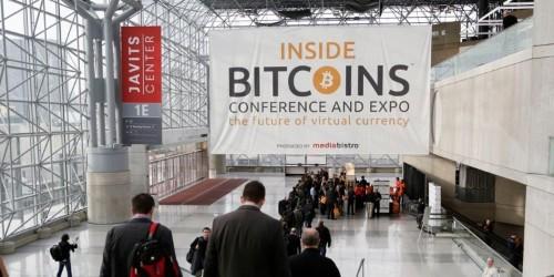 Bitcoin's 6 biggest risks