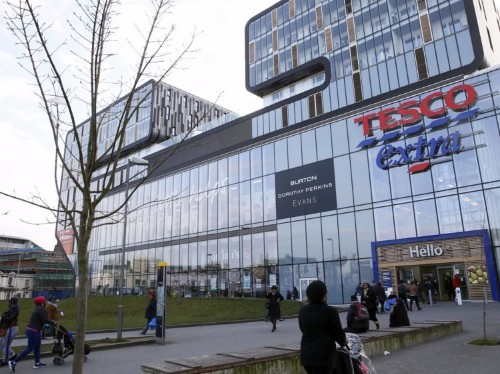 Tesco Bank has suspended all online payments after hackers stole money from 20,000 accounts