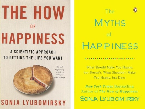 2 ways to achieve a lifetime of happiness