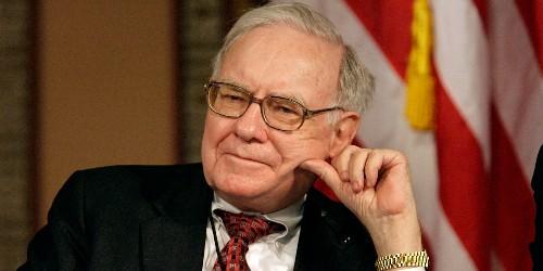 Warren Buffett, Berkshire Hathaway lose longtime investor over bad calls - Business Insider