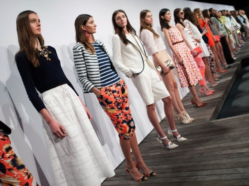 J. Crew just got a sign that its business is doomed