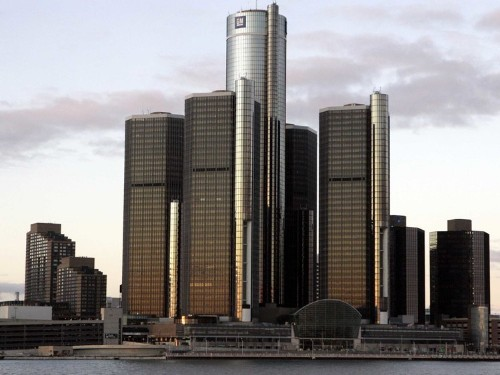 A Private University Might Have Saved Detroit